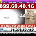Odeon24 aggiunto al mux Retecapri (UHF 32 – Catania)