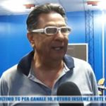 Ultima edizione del Tg10, Canale 10 si unisce a Retechiara Gela