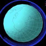 Numerazione LCN Digitale Terrestre Nazionale Luglio 2018