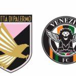 Palermo-Venezia diretta Radio Time e 7Gold domenica 10 giugno ore 18.30