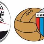 Siena-Catania diretta Raisport mercoledì 6 giugno ore 20.45
