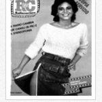 La stereofonia fm di Radio Rai negli anni '80 e '90