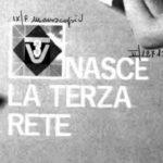 15 dicembre 1979 nasce Rete Tre, la risposta della Rai alle tv locali