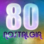 80 nostalgia in onda tutto il giorno su Air Italia e Air tv