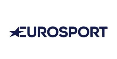 Cambio numerazione per Eurosport sul digitale terrestre