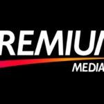 Chiudono Premium Cinema, Premium Energy e Premium Comedy ma nasce Premium Cinema 1