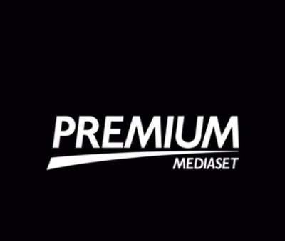 Chiude Premium Sport 2