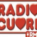 Diritti radio: Catania Calcio serie C 2018/19 al gruppo RMB