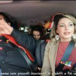 Gallery canali tv del digitale terrestre (Settembre 2018)