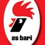 Tutte le partite del Bari su Dazn