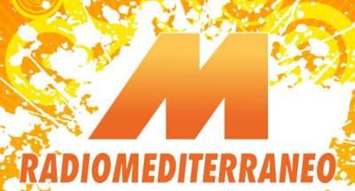 FM 2018: Arrivano R.C.S. e Radio Uzeda, scompaiono Delfino e Mediterraneo