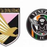Palermo-Venezia diretta Raisport venerdì 26 ottobre