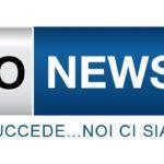 Teleamica e Radionews 24 tv aggiunti a 7Gold77