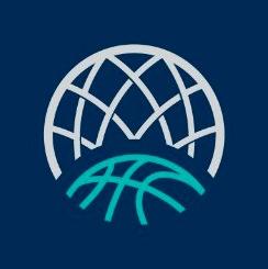 Champions league di basket 2018/19 su Raisport