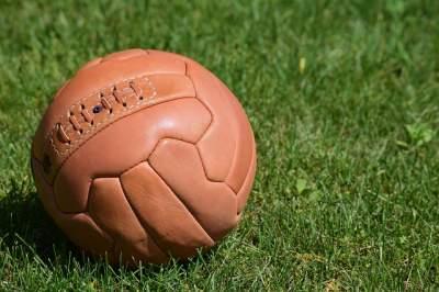 Match of the week di Pallamano ogni domenica alle 17.15 su Sport Italia