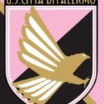 Radiocronaca Palermo calcio su Radio Azzurra