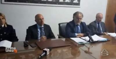 Torna il telegiornale su Antenna Sicilia: Prima Linea Tg