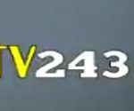 Arrivano Tv 153 e Tv 243 ennesimi canali occupa-lcn