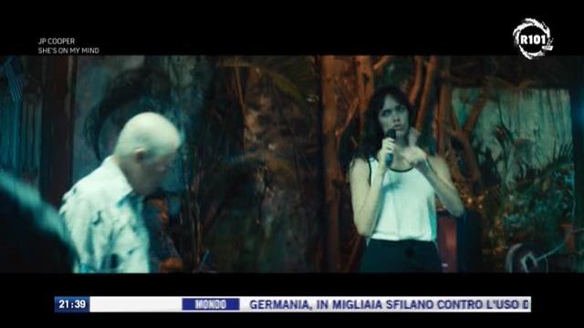 Chiude mux La3: Trasferite le radio di Mediaset