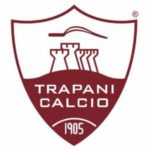 Trapani-Piacenza diretta Raisport+ sabato 15 giugno