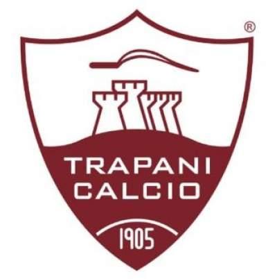 Potenza-Trapani diretta 12 dicembre su Raisport