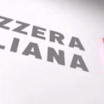 Fine trasmissioni della tv svizzera italiana sul digitale terrestre