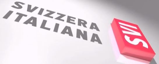 La tv Svizzera Italiana arriva sul digitale terrestre, canale 82