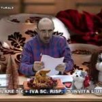 Aggiunto Quinta Tv al mux Retecapri