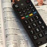 Problemi di ricezione tv? Ecco le frequenze alternative