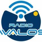 Radio Avalos è nata la webradio di Augusta