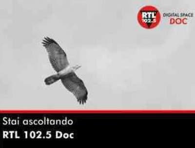 RTL 102.5 Viaradio Digital sostituisce RTL 102.5 radioDoc
