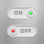 Switch off Mpeg4 spostato ad Autunno 2021