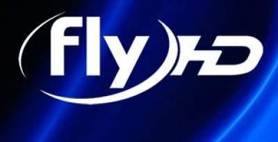 Europa 7 (DVB-T2) lancia la nuova pay tv Fly HD