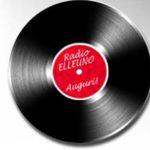 Inserito Radio Elleuno Tv al mux Antenna Uno Lentini