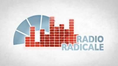 Radio Radicale chiude il 21 maggio 2019