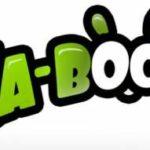 Il ritorno di Ka-boom, ecco il palinsesto manga