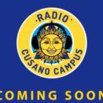 Radio Cusano Campus aggiunta sul digitale terrestre