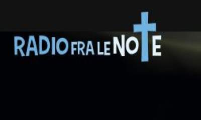 Radio Fra le note aggiunta su Eutelsat 13° Est