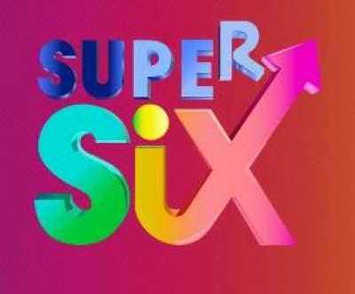 Supersix ritorna sul digitale terrestre, ecco dove vederlo