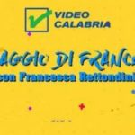 Video Calabria aggiunto al mux Telecolor
