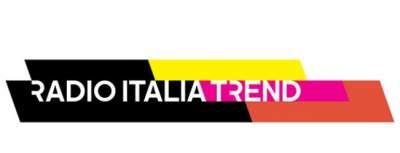 Radio Italia Rap cambia nome: Radio Italia Trend