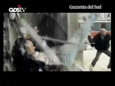 I canali del mux TGS nel mux di Antenna Sicilia