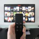 DVB-T2: Ridotte le frequenze degli operatori nazionali