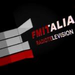 FM Italia Tv aggiunta al mux Videoregione