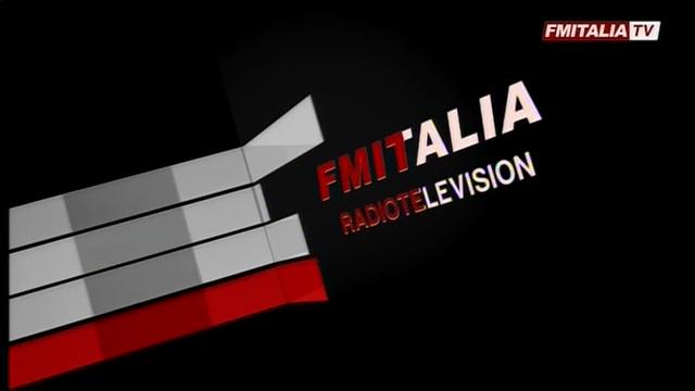 Canali siciliani in MPEG-4 H.264