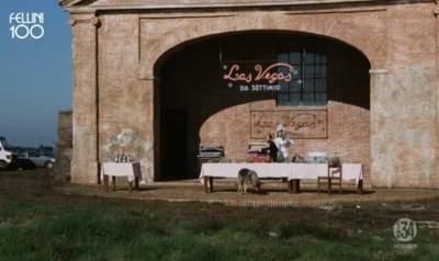 Cominciate le trasmissioni di Cine 34, Italia al Cinema