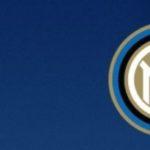 Juventus-Inter in diretta gratis su Tv8? (Rumors)