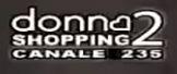 Donna Shopping 2 sostituisce Rainbow