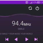 Radio Smile abbandona l'FM