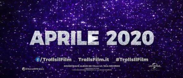 Sky lancia PrimaFila Premiere con le uscite dei nuovi film direttamente a noleggio